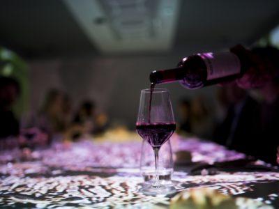WineExperience04