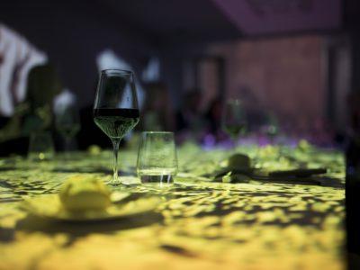 WineExperience05