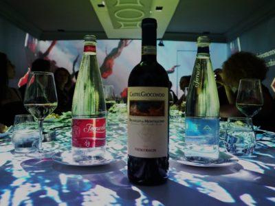 WineExperience09