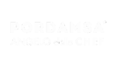 prodamsa logo
